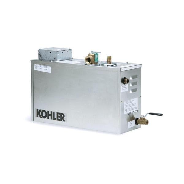 Kohler 11 kW Steam Generator
