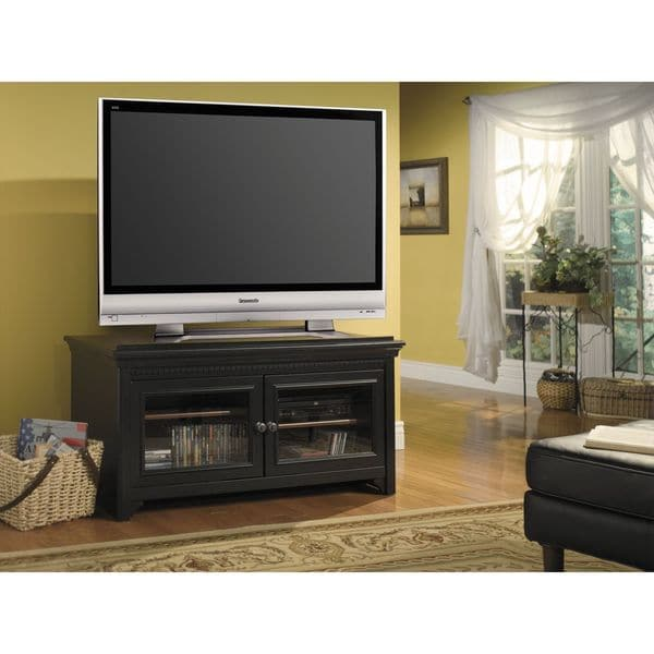 Bush Furniture Stanford TV Stand