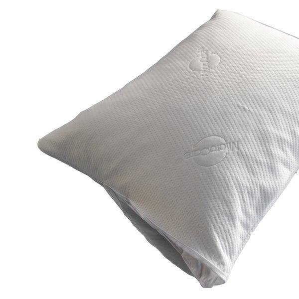Pandora de Balthazar Euroking Hypoallergen Pillow Protector