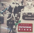 Various - Christmas Blues
