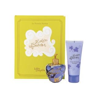 Lolita Lempicka Women's 2-piece Gift Set