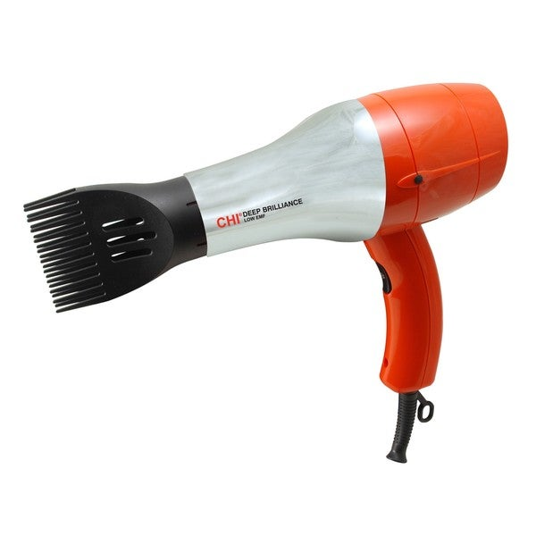 ... Hair Dryer - 17620932 - Overstock.com Shopping - Top Rated CHI Hair