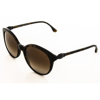 David Yurman Sunglasses DY127 Waverly Spiritual Bead