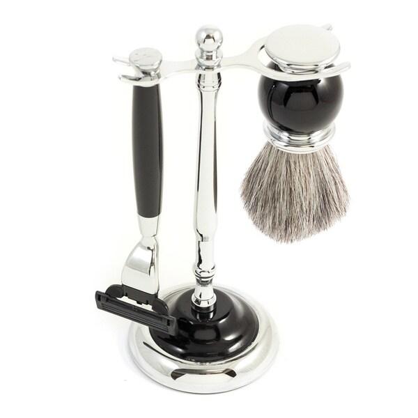 Xander Mach 3 Shave Set 16199476