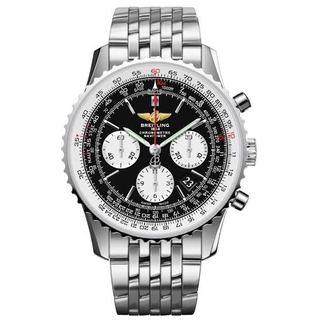 Breitling Navitimer 01 Men's Watch