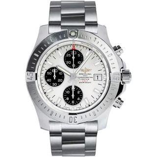 Men's Breitling Colt Chronograph Automatic Watch