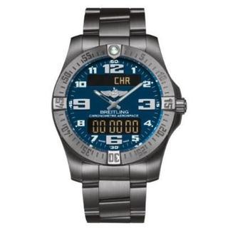Breitling Professional Aerospace Evo