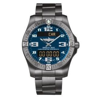Breitling Professional Aerospace Evo Men's Watch