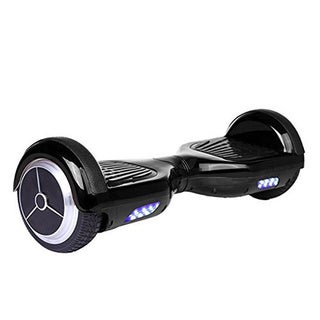 2-wheel Electric Self Balancing Hoverboard Scooter