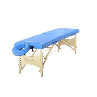 Master Massage 25-inch Skyline Portable Massage Table