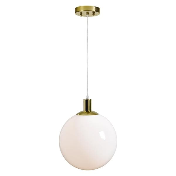 Geronimo Ceiling Fixture
