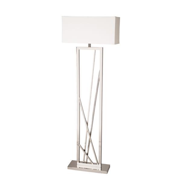 Hernandez Floor Lamp