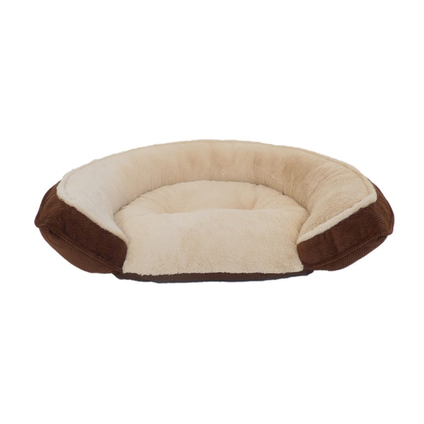 Thermatec Self Warming Step In Pet Bed