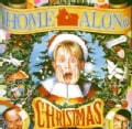 Various - Home Alone- Christmas