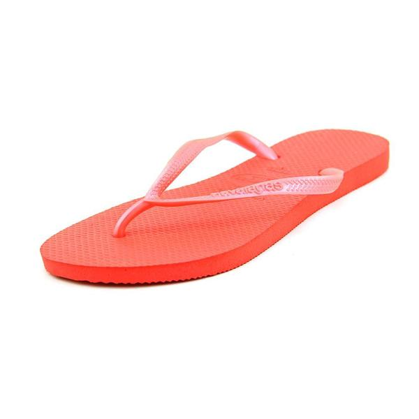 Havaianas Women's 'Slim' Synthetic Sandals