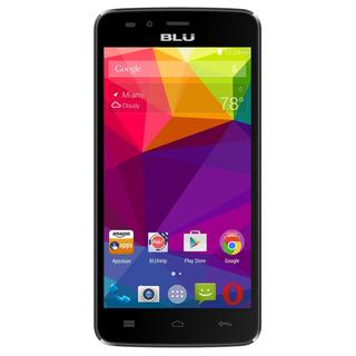 BLU Studio Neo 5.0 N010L 4GB Unlocked GSM Quad-Core Android Cell Phone