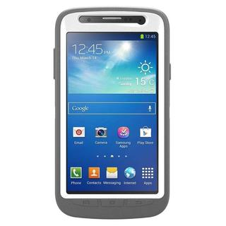 OtterBox 77-30625 Defender Case for Samsung Galaxy S4 Active