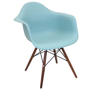 Neo Flair Accent Chairs