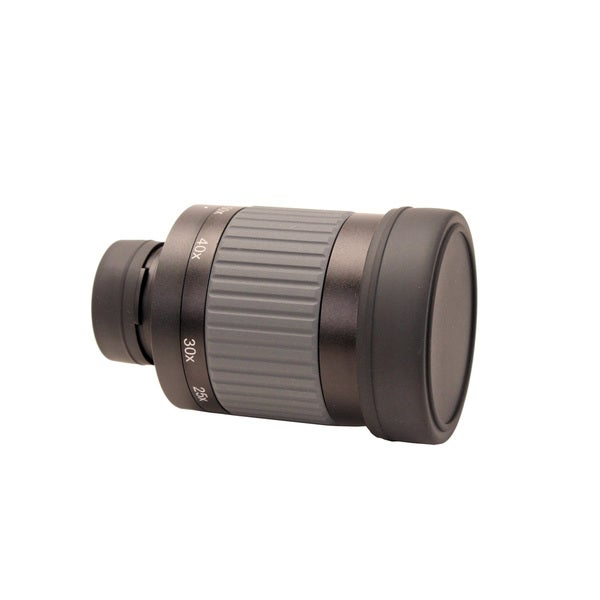 Trijicon Trijicon HD 25-50x Wide Angle Lens