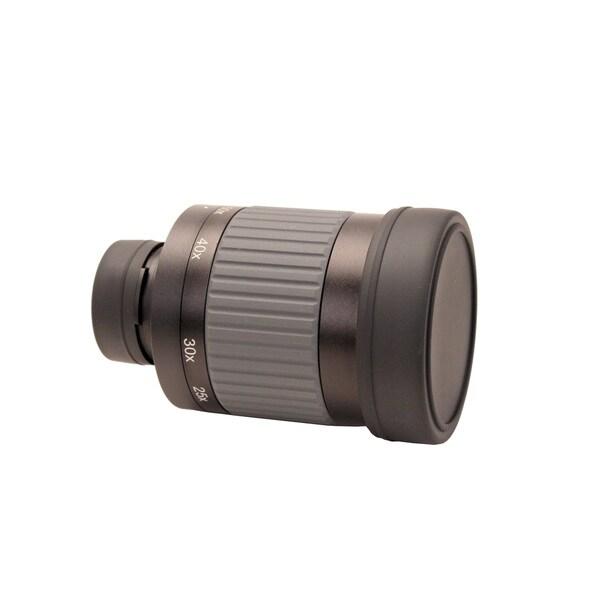 Trijicon Trijicon HD 25-50x Wide Angle Lens