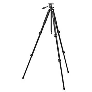 Trijicon Trijicon Tripod with 2-Way Head