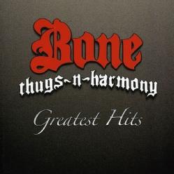 Bone Thugs N Harmony - Greatest Hits (Parental Advisory)