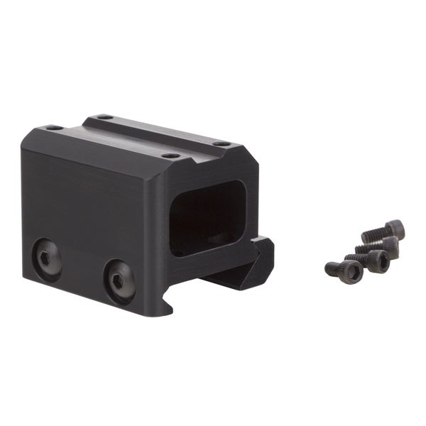 Trijicon MRO Lower 0.33 Co-Witness Mount