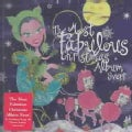 Various - Most Fabulous Christmas Album Ever