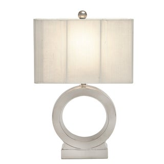 Kathleen 24-inch Ceramic Table Lamp