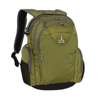 Tradewinds Power Pack Glide 17-inch Laptop BackPack