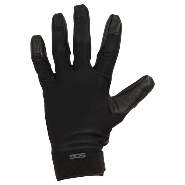 SOG Grip Light Tactical Gloves