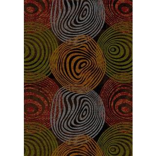 Harmony Joan Area Rug (5'3 x 7'2)
