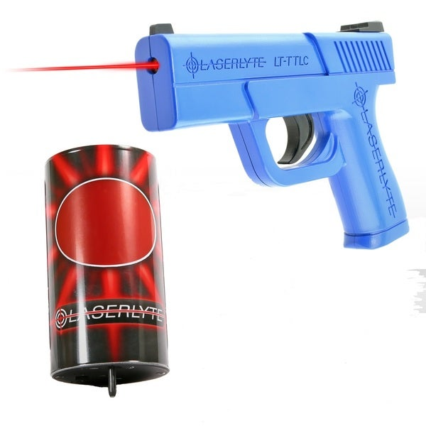Laserlyte Laser Can Kit