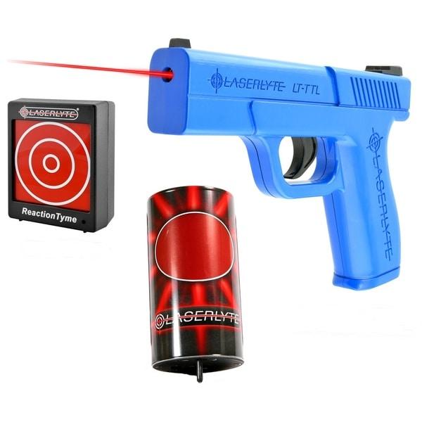 LaserLyte Laser Combo Kit