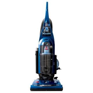 Bissell 58F8R Rewind SmartClean Vacuum (Refurbished)