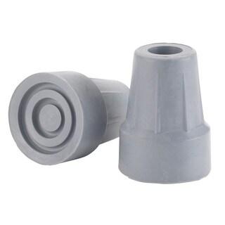 Forearm 5/8-inch Crutch Tip