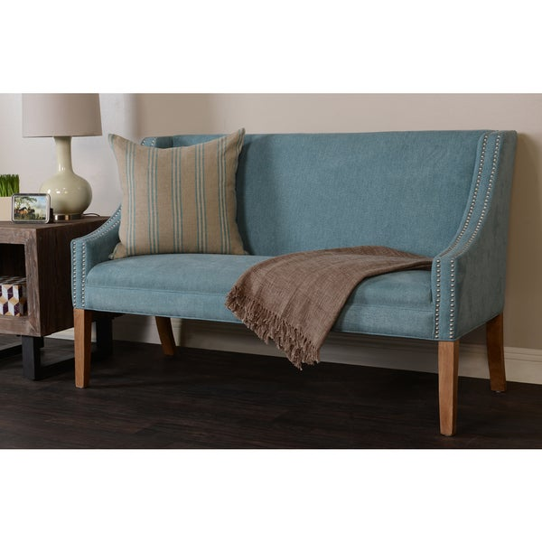 Kosas Collection Charlize Settee