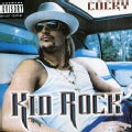 Kid Rock - Cocky (Parental Advisory)