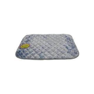 Furhaven Kennel Pad Amp Crate Mat 17306997 Overstock Com