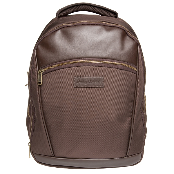 Tommy Bahama North Island Backpack