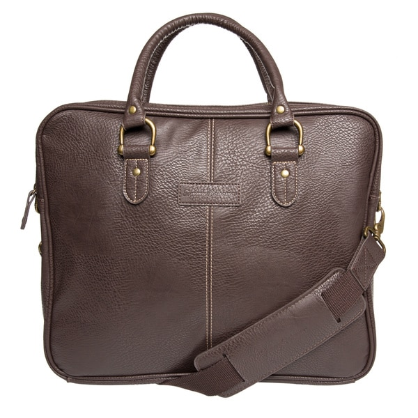 Tommy Bahama Naples Briefcase