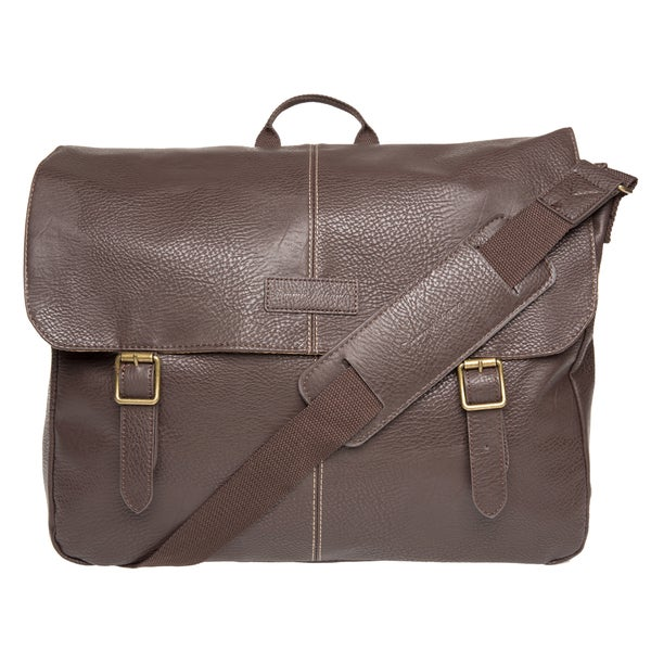 Tommy Bahama Naples Messenger Bag