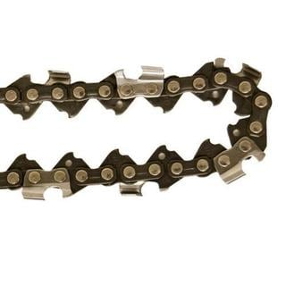 North American Tool Industries 18-inch Replacement Chain Saw Chain