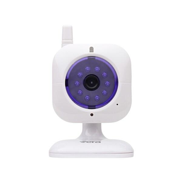 VistaCam SD Standard Definition Wide Angle Wireless Camera
