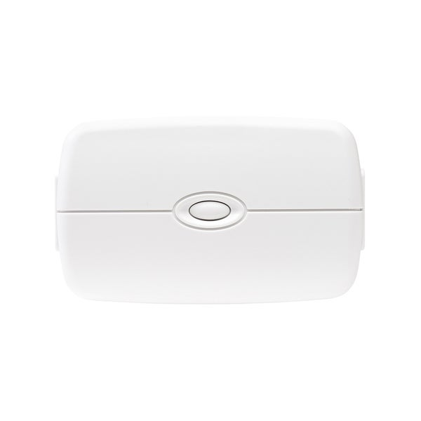 Jasco Energy Monitoring Light/ Appliance Module