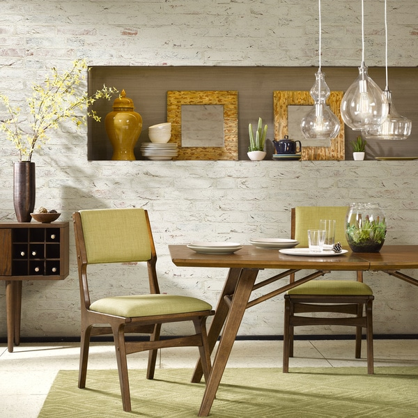 Inkivy Firenze Glass Chandelier Free Shipping Today Overstock Com
