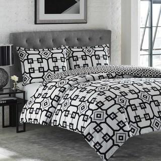 Adrienne Vittadini Cathi Comforter Set