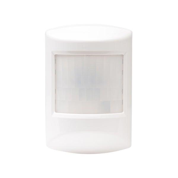 Ecolink Z-Wave Motion Sensor