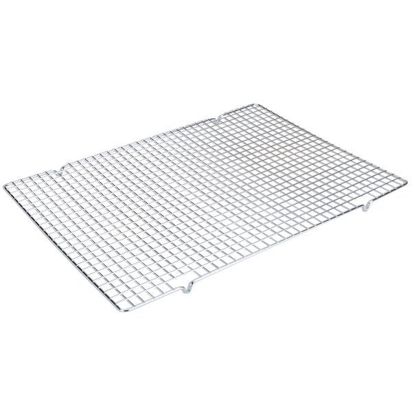 Cooling Grid14.5inX20in