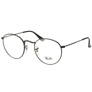 Clothing Shoes Eyeglasses Ray  Ban, Brand, 893 Cat Ray Bans 75 Off